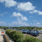 SeaTac Airport: parhaat vinkit pysäköintiin