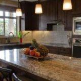 5 upeaa sovellusta keittiön uudistamiseen