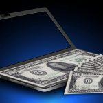 Kolmen suuren bloggaajan upeita vinkkejä rahan ansaitsemiseksi verkossa / liiketoiminnan kautta