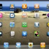 6 välttämätöntä iPad-sovellusta toimitusjohtajalle